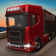 Euro Truck Driver 2018 2.12