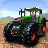 Farmer Sim 2015 1.8.1