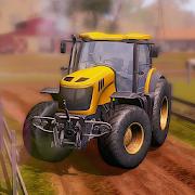 Farmer Sim 2018 1.8.0