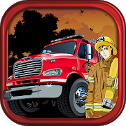 Firefighter Simulator 3D 1.6.2