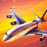 Flight Sim 2018 1.2.6