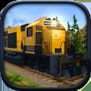 Train Driver 15 1.5.0