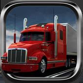 Truck Simulator 3D 2.1