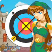 Arrow Rush :  Archery 1.0.0