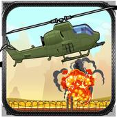 Bomb Drop Kill the Enemy Troop 1.0