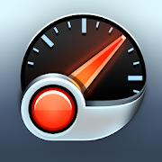 Speed Tracker Free 2.1.0