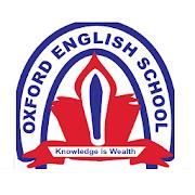 Oxford English School 1.0.8
