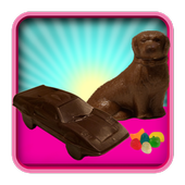 Chocolates Maker 1.2