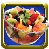 Fruit Salad - Maker 1.1