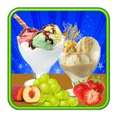 Ice Cream - Maker 1.3