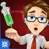 Injection Doctor Care 1.0.2