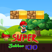 Super Jabber Kid 2.1