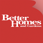 better homes and gardens aus 4180 icon