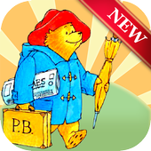 Paddington Bear Adventure 1.0