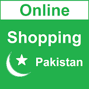 b1a32f6319f Top 38 Apps Similar to Jumia Market  Sell   Buy