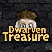 Dwarven Treasure 1.0