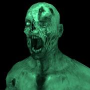Zombie Strike War 3D - Hunting 1.4