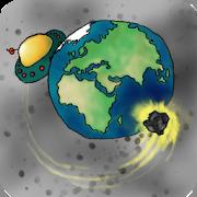 Meteorites 1.3.1