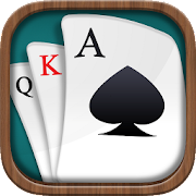 Solitaire Golf HD 1.0