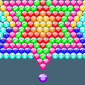Panda Bubble Shooter Mania 1.0
