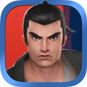 Bushido Saga BETA 0.9.3