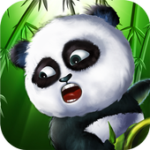 Sleepy Panda: Escape 2.0