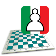 Checkers from Italy - Damone 2.2