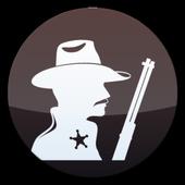 Alien Shooter Game (AR) 2.0