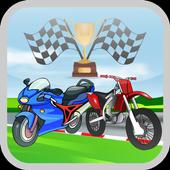 Motorbike Free 1.2
