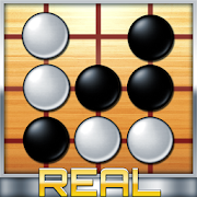 Gomoku REAL - Multiplayer Game 1.1.0