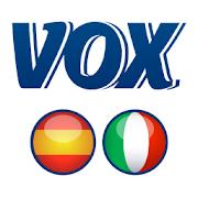 Italiano para viajar VOX 1.27