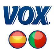 Portugués para viajar VOX 1.27