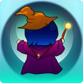 基地防禦 MagicWall (單機 離線可玩小遊戲) 1.0.4