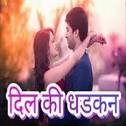 دانلود Raj Kapoor Hit Songs Old Hindi Purane Gane Video 1 0