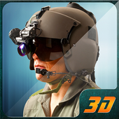 Black Ops Assault: Army Strike 1.4