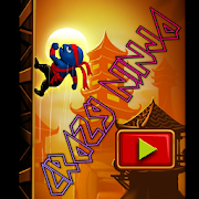 Crazy Ninja 1.1.0.0