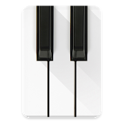 Piano For You 1.3.1