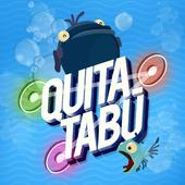 QUITA TABU BETA 5.0