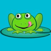Froggit 101 1.2