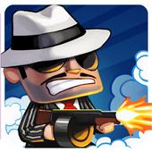 Mafia Rush™ 1.6.7.3