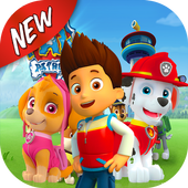 Super Paw Patrol Games Tips Paw