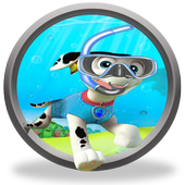 Paw Puppy Sea Adventure 1.0