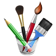 Image Editor 3.0.b112
