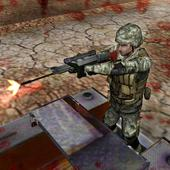 Zombie Trip Survival Game 1.0