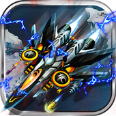 Aircraft Battle  War Legend 1.0