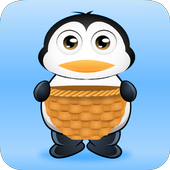 Catch Penguin 1.3.1