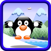 Penguin Jumping 1.0
