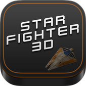 Star Fighter 3D 1.2