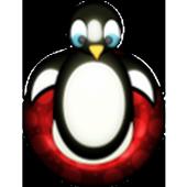 PenQuin Slider 2.1