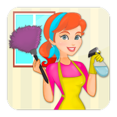 Cleaning Games 1.2
